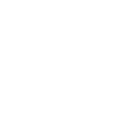 Arts & Athletics Icon