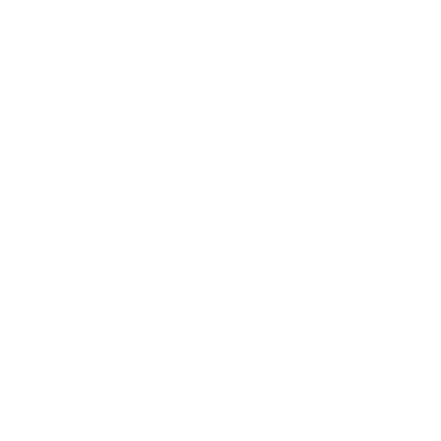 Data-Driven<br />