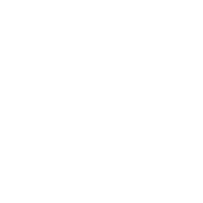 More Learning <br />