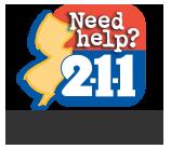 NJ 211 Icon