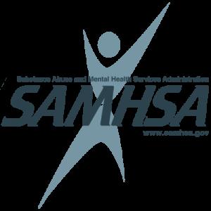 SAMHSA Icon