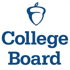 College Board Icon