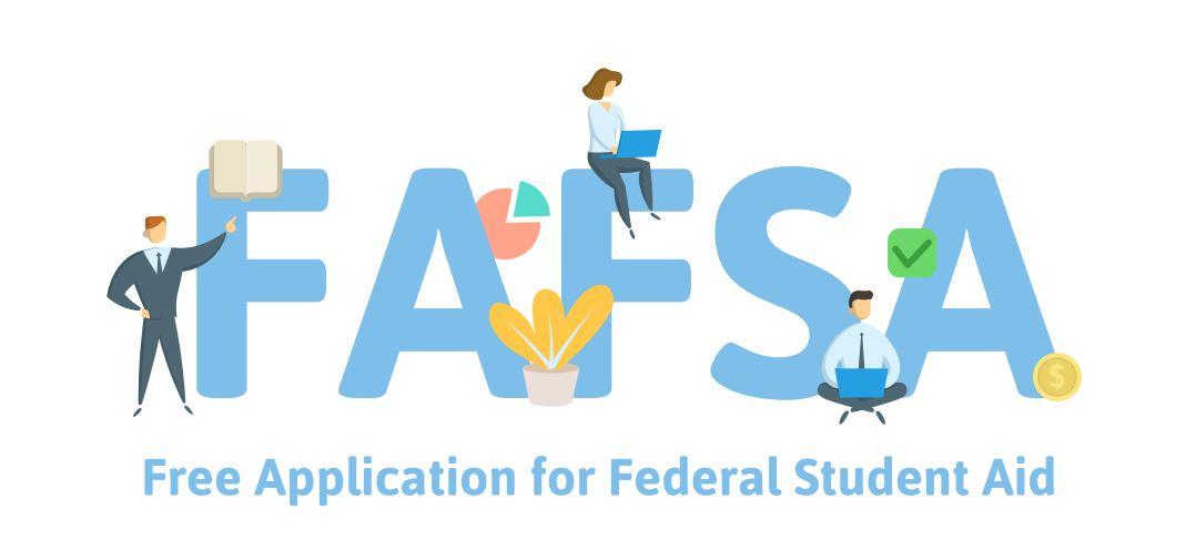 FAFSA Icon