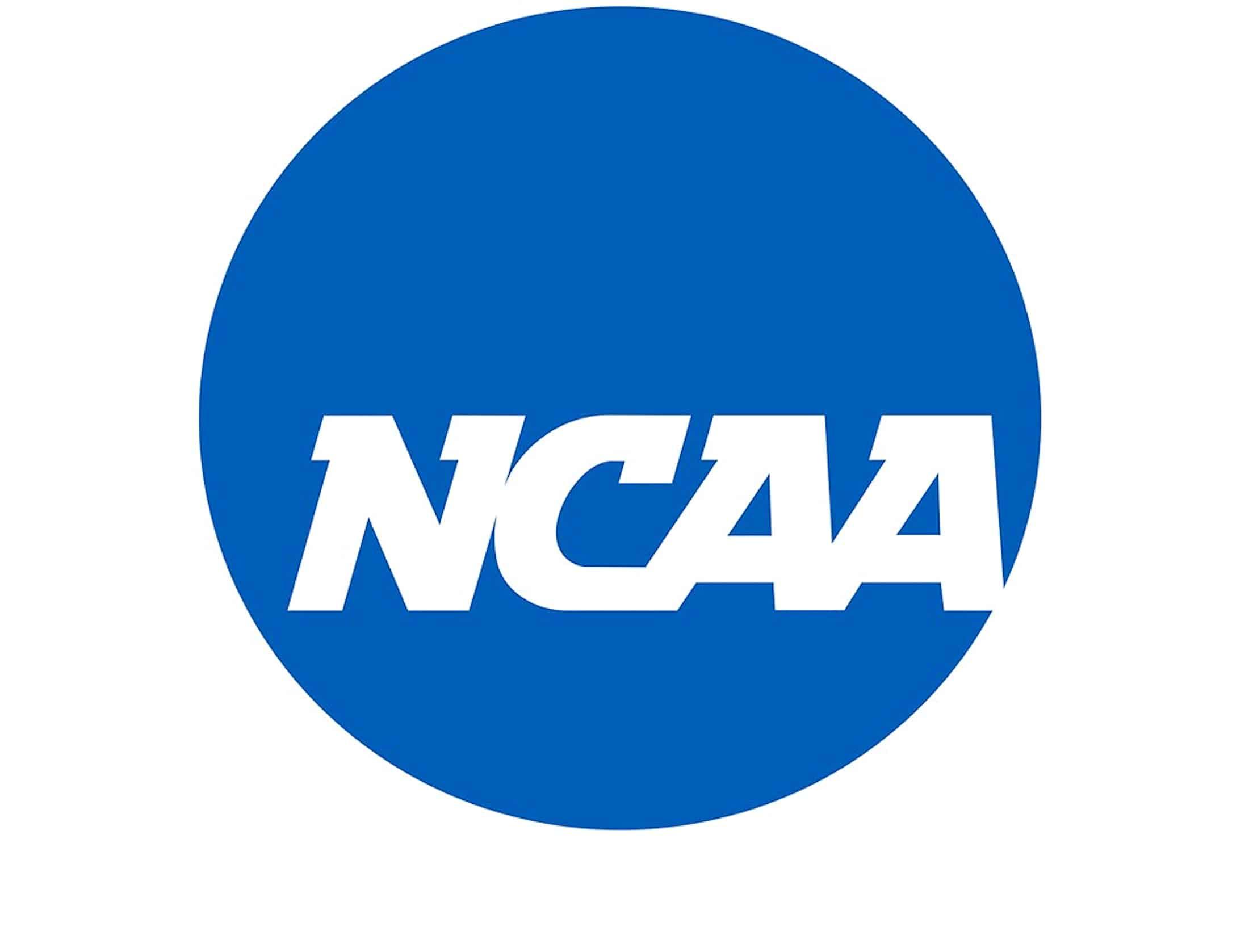 NCAA Icon